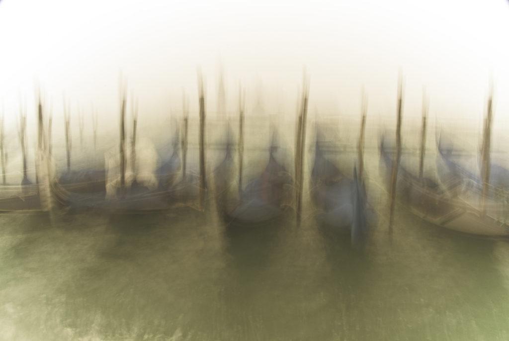 20071109-Venice Day 1-2144