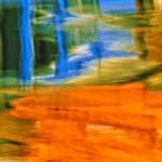 20071120-Venice Day 11_Burano-3596-Edit_fx