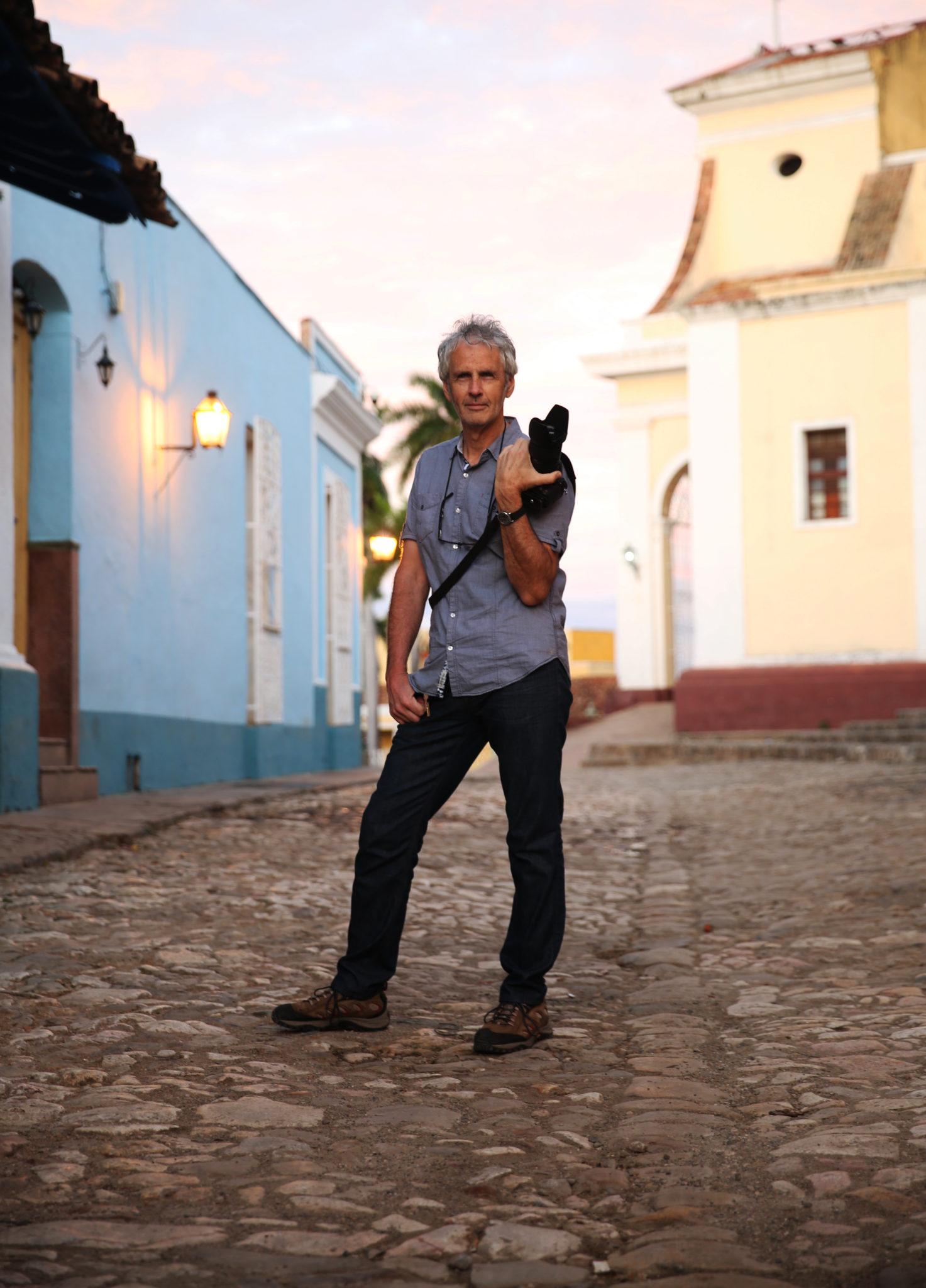 Richard-Martin_Cuba