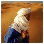 20140502_morocco_0765 2