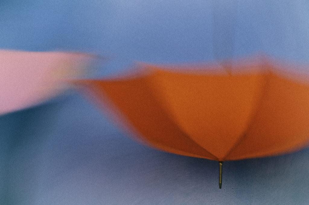Venice-0131-fx-motion