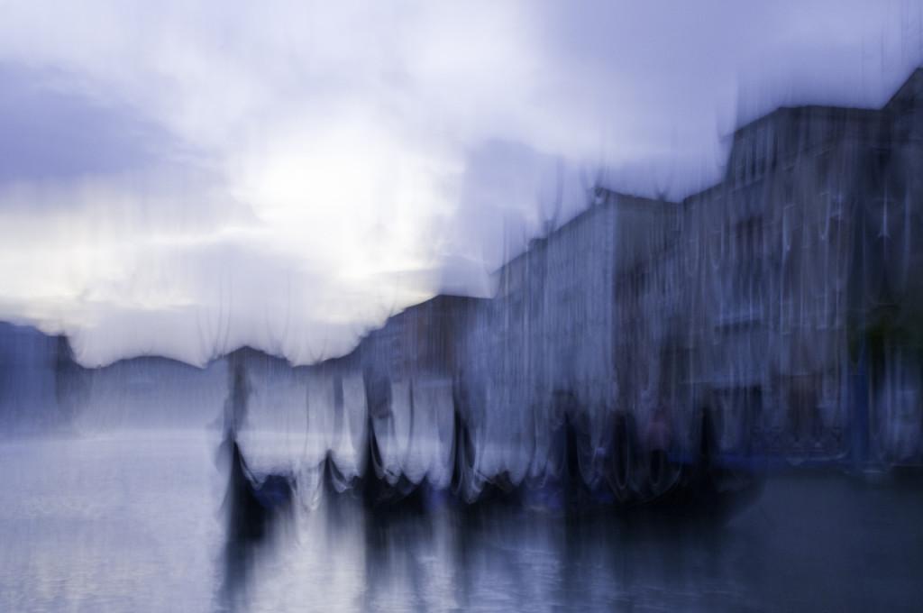 Venice-9669