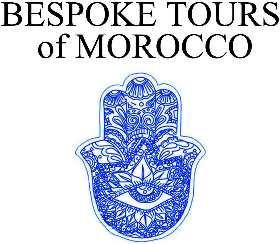 bespoke-tours_logo