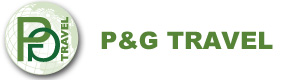 pg-travel_logo