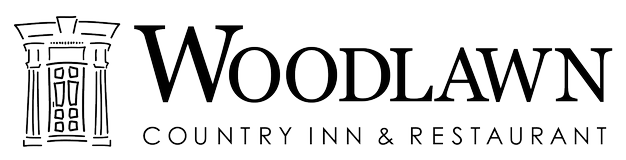 woodlawn-inn-2013-inline_black