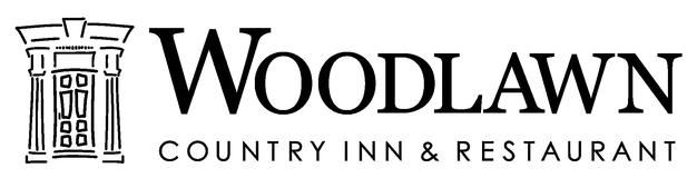woodlawn-inn-2013-inline_black