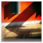 20131017_Venice_0004-blur