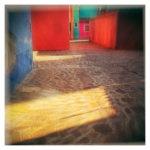 20131017_Venice_0011-blur