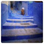 20140428_morocco_0303