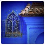 20140429_morocco_0340