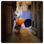 20140429_morocco_0390