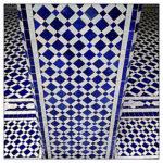 20140502_morocco_0777