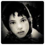 20140502_morocco_0856