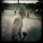 20140504_morocco_1106