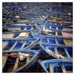 20140506_morocco_1412