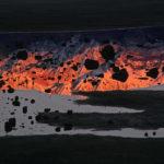 Badwater-DeathValley03_fx
