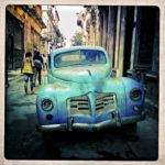 CUBA-2665-2_fx-rm