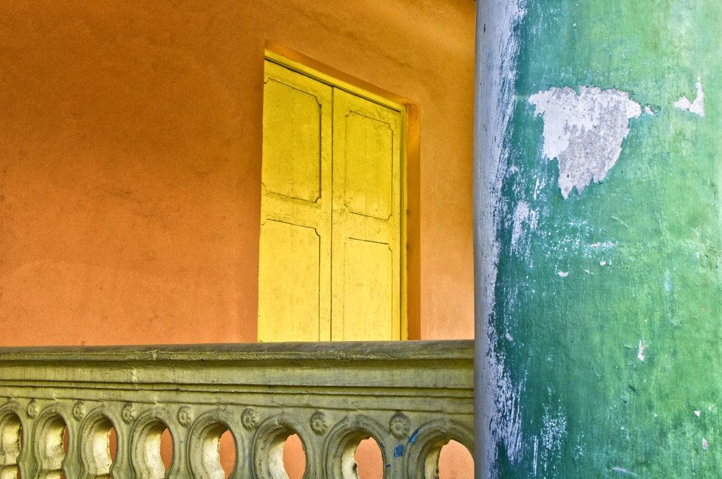 Cuba-0590_fx