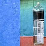 Cuba-0903_fx
