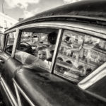 Cuba Jane Bunnett_32 copy