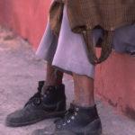 Cuba mans shoes2b