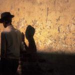Cuba_morningwalk