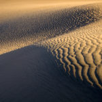DEATH_VALLEY-5069