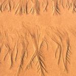 Pacific Rim Sand03