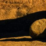 Rock-shadows_rm
