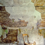 Shampers Bluff_old house02