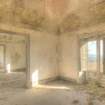 Sicily-7227_28_29_30_31_32_tonemapped_fog