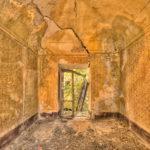 Sicily-7632_3_4_5_6_tonemapped_fx