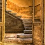 Sicily-9053_4_5_6_7_tonemapped_v2