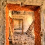 Sicily-9107_08_09_10_11_tonemapped_fx