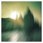 Venice-5580