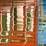 Venice_JPEGs-3606