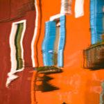 Venice_JPEGs-3611